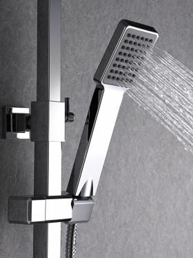 Conjunto ducha Fiyi