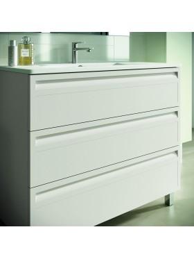 Mueble de baño Marina con...