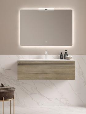 Mueble de baño Natalia