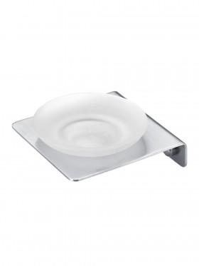 Accesorios de baño PyP -...