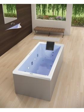 bañera de hidromasaje Élite
