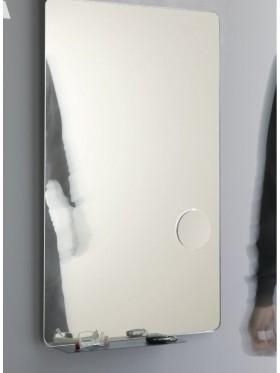 Espejo Forma Plus