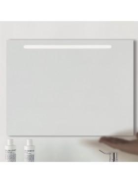 Sensor para espejos iluminados, Eco House