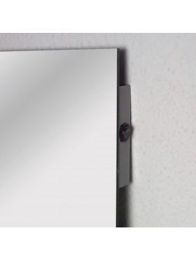 Interruptor para espejos iluminados, Eco House