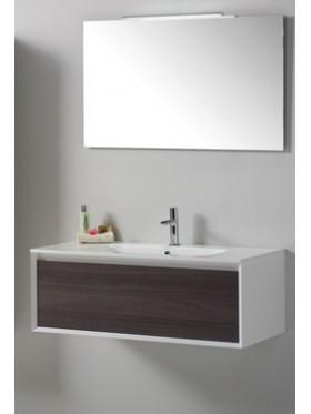 Mueble de baño Tebas II