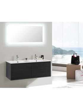 Mueble de baño Tebas III