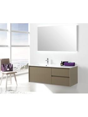 Mueble de baño Tebas IV