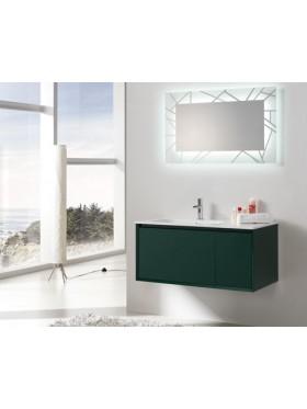 Mueble de baño Tebas V