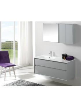 Mueble de baño Tebas VI