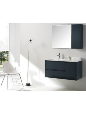 Mueble de baño Rubi
