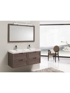 Mueble de baño Greta