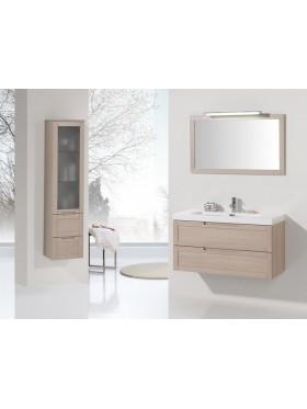 Mueble de baño Greta II