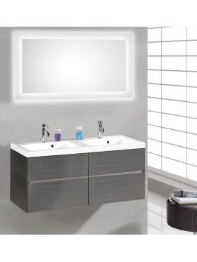 Mueble de baño Aida C1 II