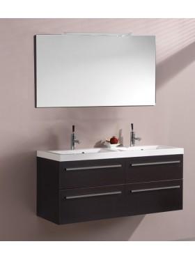 Mueble de baño Aida C5