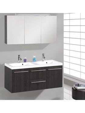 Mueble de baño Aida C5 III