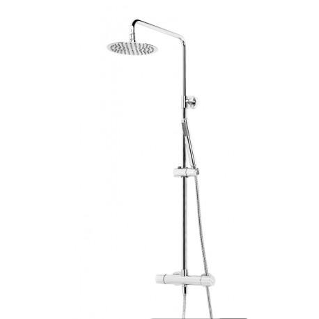 Conjunto de ducha Iris