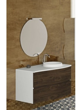 Mueble de baño Urban Close
