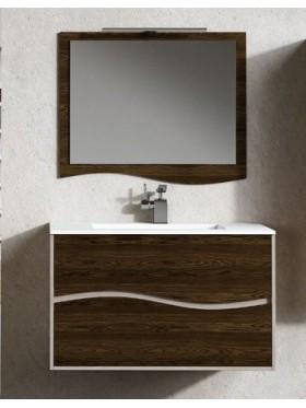 Mueble de baño Tajo