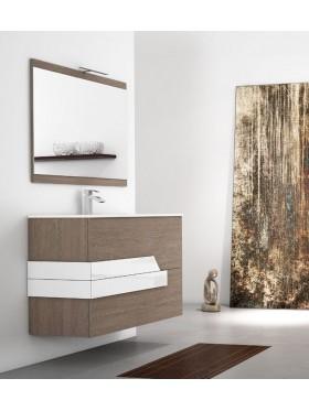 Mueble de baño Sena