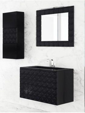 Mueble de baño Senso Quart