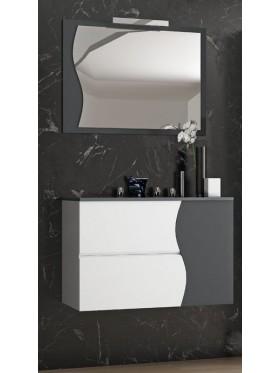 Mueble de baño Luxe S