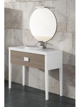 Mueble de baño  Vaniti Star