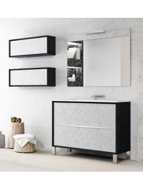 Mueble de baño Badco 3