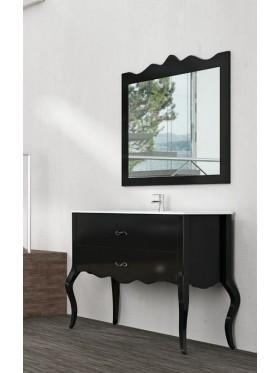 Mueble de baño Katrina