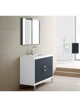 Mueble de baño Nova ST II