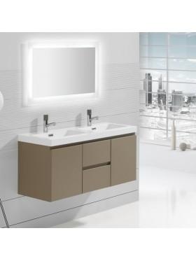 Mueble de baño Noa