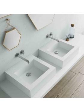 Lavabos en oferta y lavabos sobre encimera todoba o for Oferta lavabos
