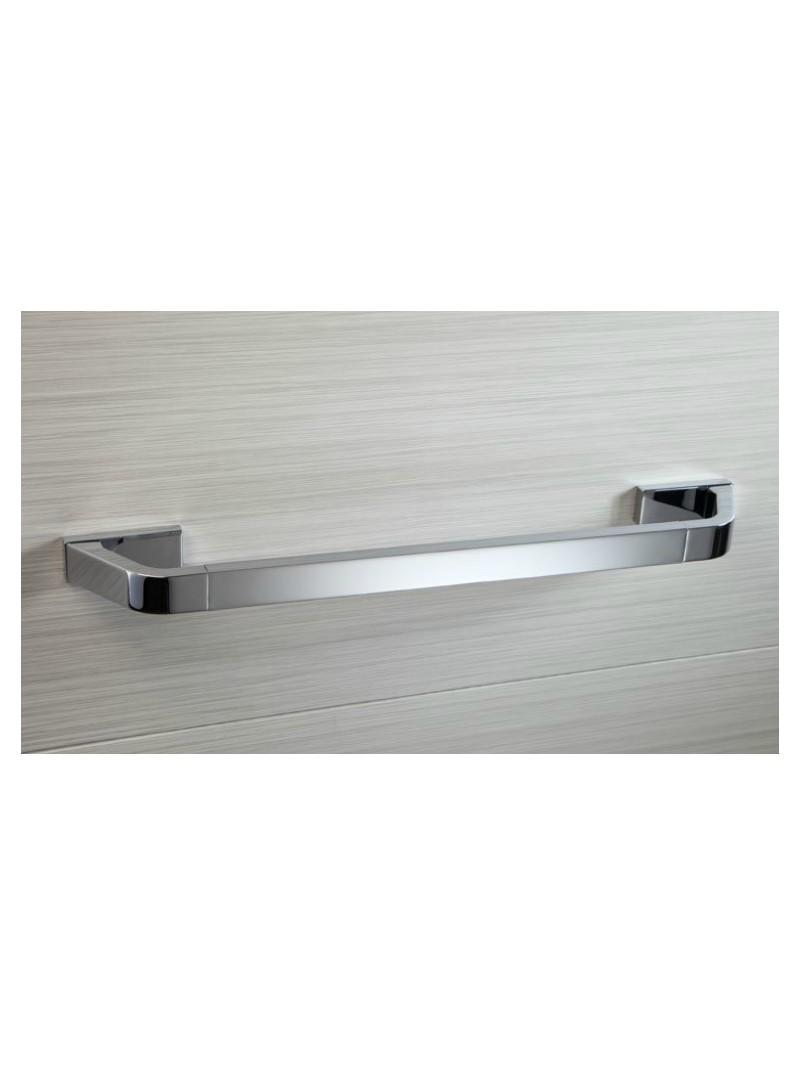 Toallero barra serie luxor fabricada en acero - Manillons torrent ...