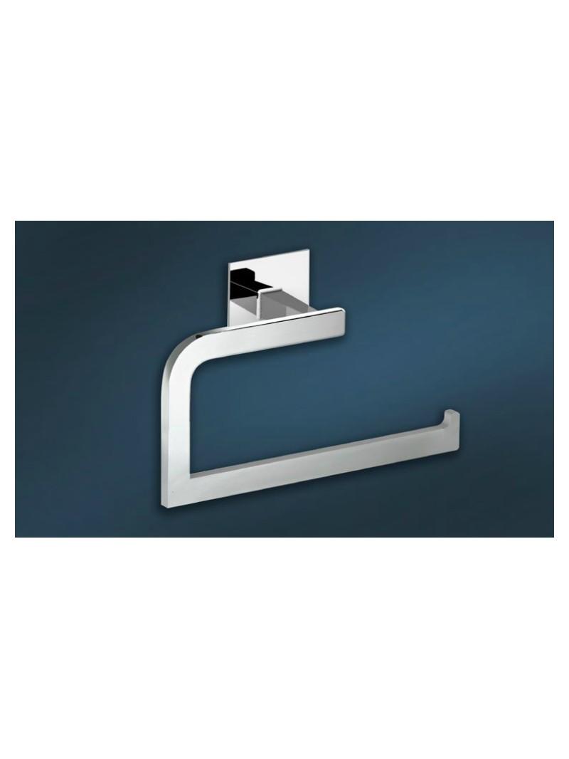 Anilla lavabo serie sintor fabricada en acero - Manillons torrent ...