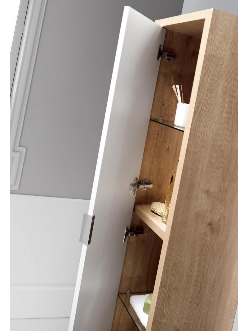 Conjunto de ba o tino de madera fabricado en espa a for Conjunto accesorios para bano