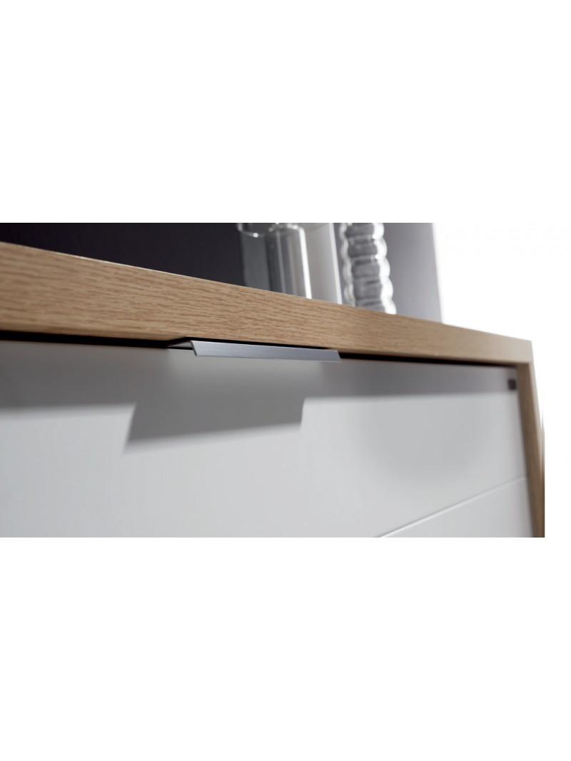 Conjunto de ba o tino de madera fabricado en espa a for Conjunto de accesorios para bano