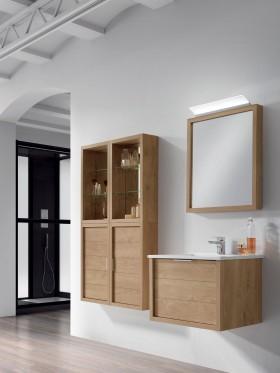 Mueble de baño Tino 60cm
