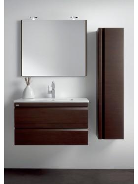 Conjunto de baño Solco 80cm