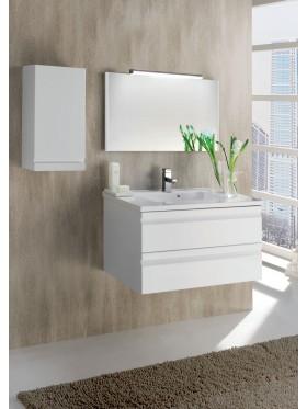 Mueble de baño Solco 80cm