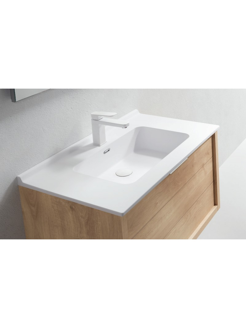 Mueble de bano class 60cm for Muebles de bano de 60
