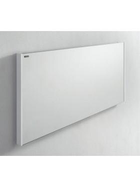 Mueble de baño Class 100 cm