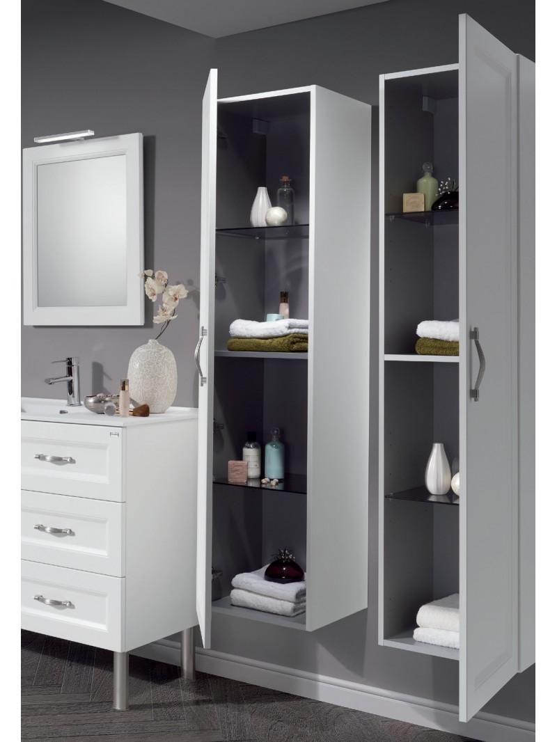 Mueble de bano class 120cm - Mueble de bano online ...