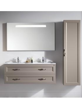 Mueble de baño Class 120cm