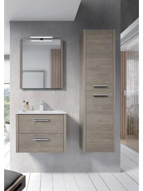 Mueble de baño Nova 60cm