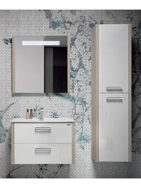 Mueble de baño Nova 70cm