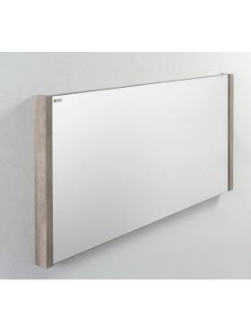 Mueble Nova 120cm