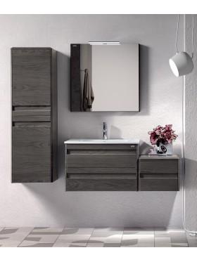 Mueble de baño Barcelona 70cm