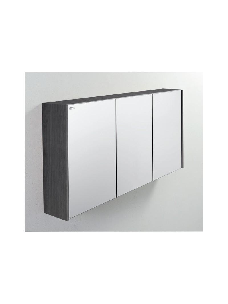Mueble de bano barcelona 120cm for Bcn muebles online