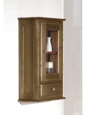 Mueble Monfragüe 140cm