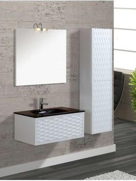 Mueble de baño Verona