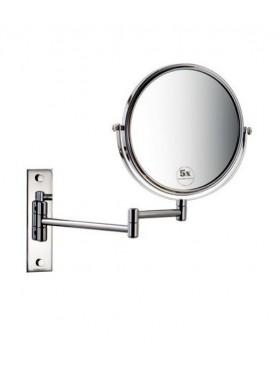 Espejo aumento 5x